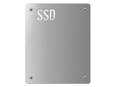SSD–based VPS Hosting Options